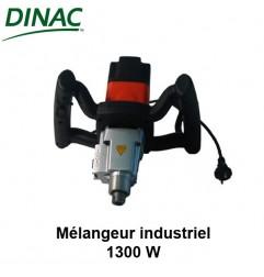 Mélangeur industriel 1300 W