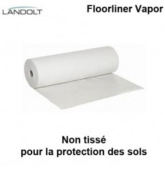 Floorliner Vapor non tissé de protection des sols