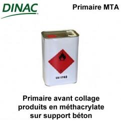 Primaire MTA 5 litres