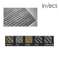 Picobello Tapis reps sur structure aluminium 10 mm