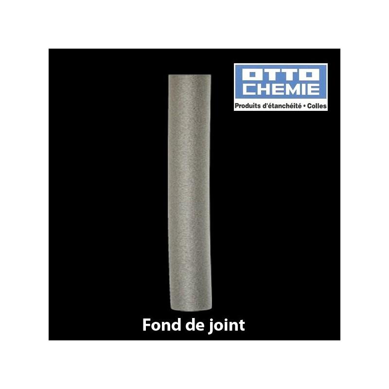 Fond de joint PE-B2 10 mm cellules fermées