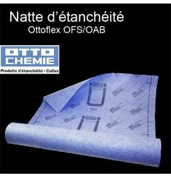 Ottoflex OAB-100 natte d'étanchéité