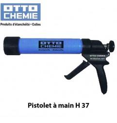 Pistolet à main H 37