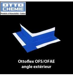 Ottoflex OFS/OFAE angle extérieur